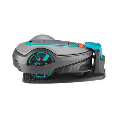 gardena-sileno-life-robot-cortacesped-verde-gris-bateria