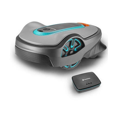 gardena-smart-sileno-life-set-robot-cortacesped-negro-gris-bateria