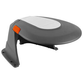 gardena-4007-60-pieza-y-accesorio-para-cortacesped-robot-cortacesped-de-garaje
