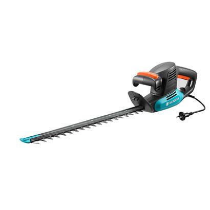 gardena-9830-20-corta-setos-electrico-420-w-268-kg