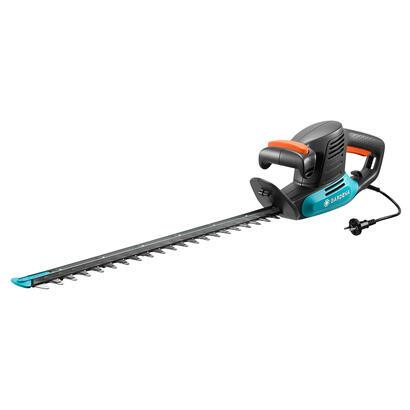 gardena-9832-20-corta-setos-electrico-cuchilla-sencilla-500-w