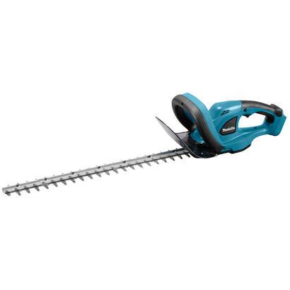 makita-duh523z-corta-setos-electrico-cuchilla-doble-33-kg