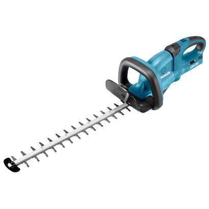 makita-duh551z-corta-setos-electrico-cuchilla-doble-51-kg