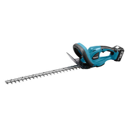 makita-duh523rf-corta-setos-electrico-cuchilla-doble-33-kg