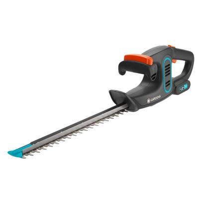 gardena-9836-20-corta-setos-electrico-cuchilla-sencilla