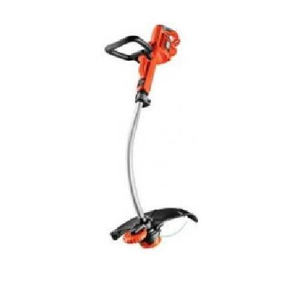 black-decker-gl8033-desbrozadorabordeadora-33-cm-negro-naranja-800-w