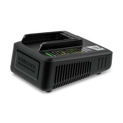 karcher-2445-0320-cargador-de-bateria