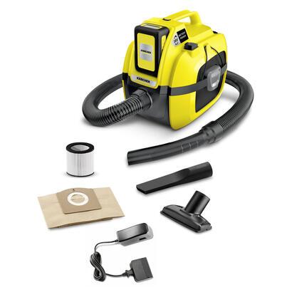 karcher-1198-3010-aspiradora-230-w-aspiradora-cilindrica-secar-bolsa-para-el-polvo-7-l