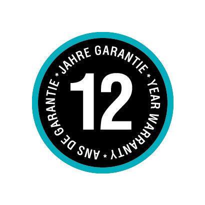 gardena-18008-20-manguera-de-jardin-20-m-por-encima-del-suelo-azul-gris