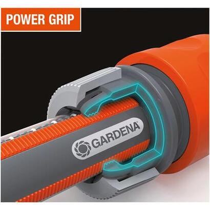 gardena-18033-20-manguera-de-jardin-20-m-negro-gris-naranja