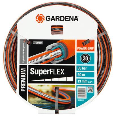 gardena-18099-20-manguera-de-jardin-50-m-por-encimadebajo-del-suelo-gris-naranja