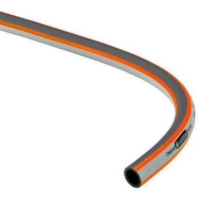 gardena-18010-20-manguera-de-jardin-50-m-gris-naranja
