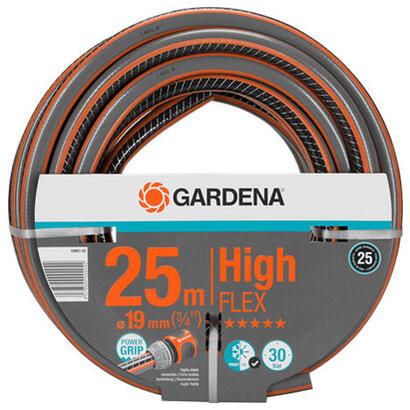 gardena-18083-20-manguera-de-jardin-25-m-por-encima-del-suelo-gris-naranja