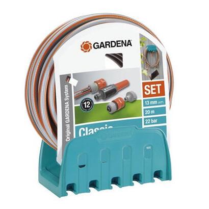 gardena-18005-20-soporte-de-manguera-azul