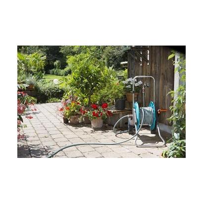gardena-18011-20-manguera-de-jardin-15-m-por-encima-del-suelo-azul-gris-naranja-pvc