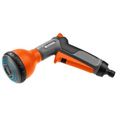 gardena-18313-20-pistola-de-pulverizacion-de-agua-o-boquilla-pistola-pulverizadora-de-agua-para-jardin-negro-gris-naranja
