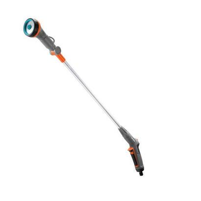 gardena-18334-20-pistola-de-pulverizacion-de-agua-o-boquilla-lanza-de-riego-pulverizadora-para-jardin-negro-gris-naranja-de-plas