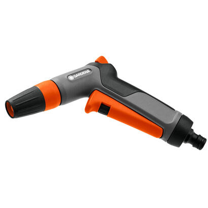 gardena-18301-50-pistola-de-pulverizacion-de-agua-o-boquilla-pistola-pulverizadora-de-agua-para-jardin-gris-naranja