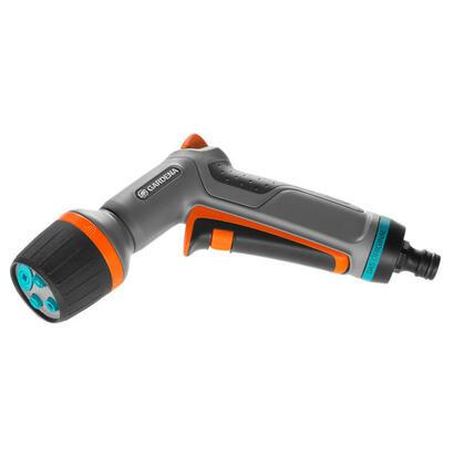 gardena-18304-20-pistola-de-pulverizacion-de-agua-o-boquilla-pistola-pulverizadora-de-agua-para-jardin-negro-gris-naranja