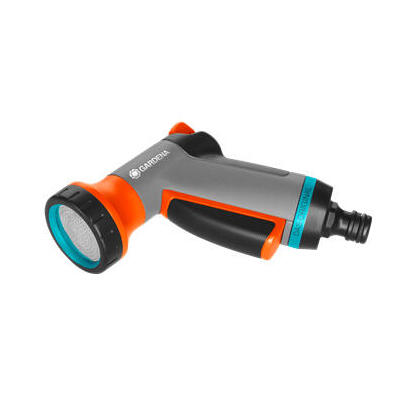 gardena-18405-20-pistola-de-pulverizacion-de-agua-o-boquilla-boquilla-de-lavado-azul-gris-naranja