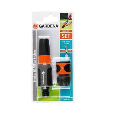 gardena-18288-20-pistola-de-pulverizacion-de-agua-o-boquilla-boquilla-de-lavado-beige-gris-naranja