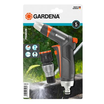 gardena-18306-20-pistola-de-pulverizacion-de-agua-o-boquilla-juego-de-boquillas-negro-gris-naranja-plata
