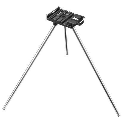 gardena-2075-20-soporte-para-rociadores-soporte-negro