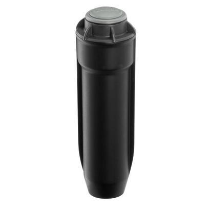 gardena-aspersor-emergente-de-turbina-t-100-negro-gris