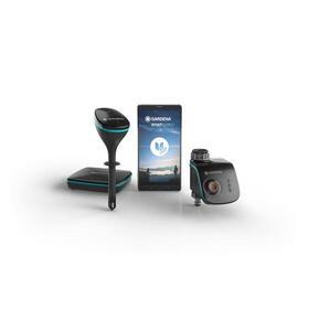 gardena-smart-sensor-control-set-sensor-ambiental-para-hogares-inteligentes
