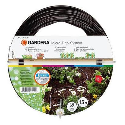 gardena-1362-20-tubo-con-goteros-incluidos-de-46-mm-316-15-m