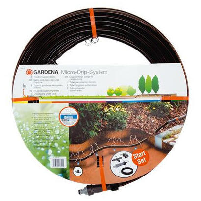 gardena-1389-20-sistema-de-microgoteo-gardena-137-mm-16-l-h-50-m