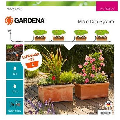 gardena-13006-20-gardena-sistema-de-micro-goteo-jardineras-expansion-set-13006-20
