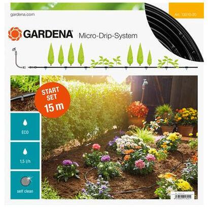 gardena-micro-drip-system-starter-set-randen-s-13010-20