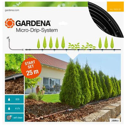 gardena-13011-20-sistema-de-riego-por-goteo