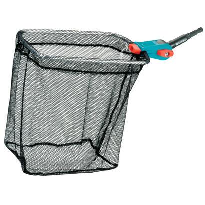 gardena-3230-20-limpiador-para-estanques-y-fuentes-de-jardin-red