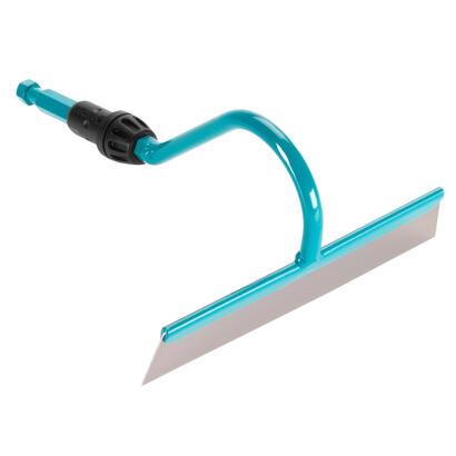gardena-3190-20-azada-para-nabos-cortar