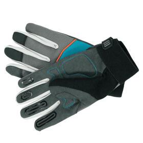 gardena-213-20-guante-de-limpieza-azul-gris-unisex-m