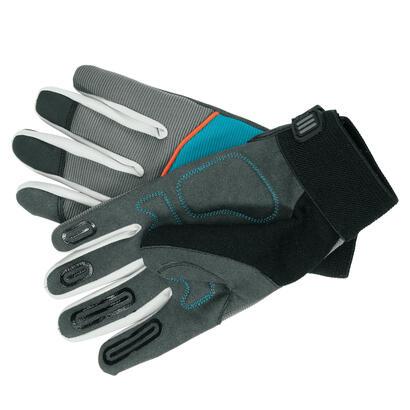 gardena-214-20-guante-de-limpieza-azul-gris-unisex-l