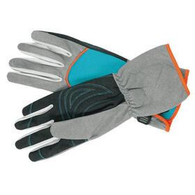 gardena-216-20-guante-de-seguridad-multicolor
