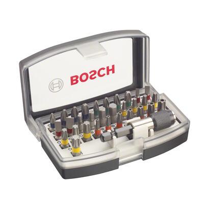 juego-de-destornilladores-32-piezas-pro-bosch