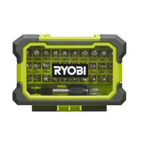 ryobi-rak32msd-punta-de-destornillador-32-piezas