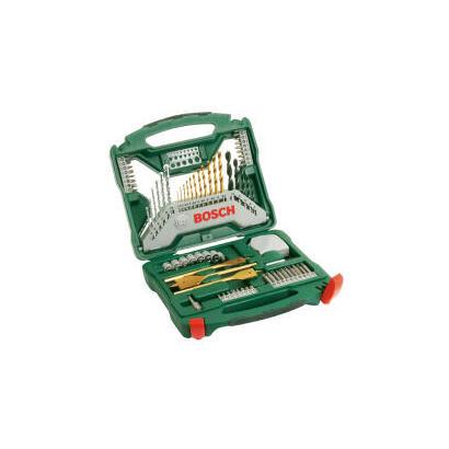 bosch-maletin-para-taladrar-y-atornillar-bosch-x-line-titanium-70-piezas