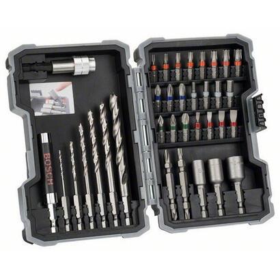 bosch-2-607-017-327-punta-de-destornillador-35-piezas