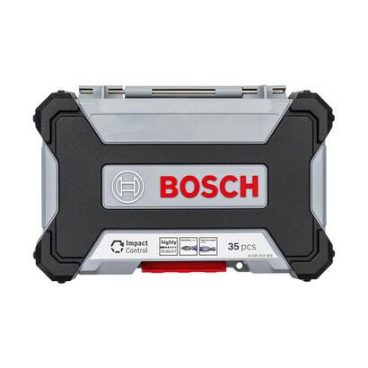 bosch-2-608-577-148-juego-de-brocas-y-atornilladores-hss-metal-35-piezas-estuche