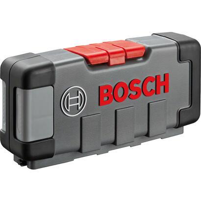 bosch-2-607-010-904-hoja-de-sierra-de-calar-de-sierra-de-marqueteria-y-de-sierra-reciproca-hoja-de-sierra-de-vaiven-40-piezas