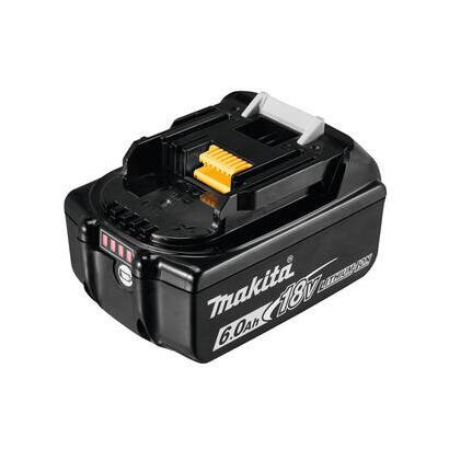 makita-197422-4-cargador-y-bateria-cargable