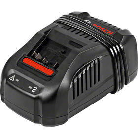 bosch-1-600-a00-b8g-cargador-y-bateria-cargable-cargador-de-bateria