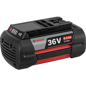 bateria-bosch-gba-36v-60-ah-professional-negro-rojo-tecnologia-coolpack