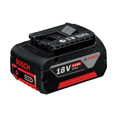 bosch-1-600-a00-2u5-cargador-y-bateria-cargable