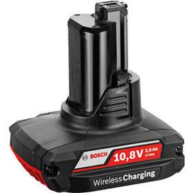 bosch-1-600-a00-j0e-cargador-y-bateria-cargable